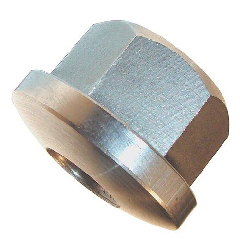 self aligning machine screws 1 4 28