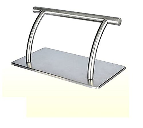 buybysky-stainless-steel-foot-rest-rack-for-beauty-hair-salon-barbers-tattoo-shop-1-set-pack