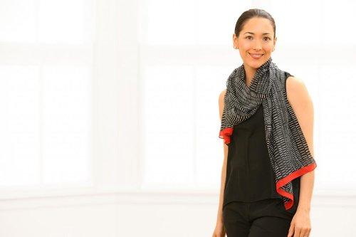Organic Silk Clothing front-46975