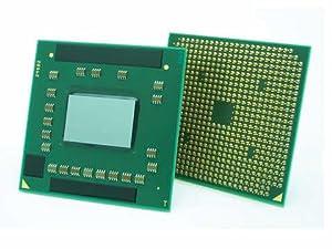 Intel Pentium D 965 3.73 GHZ LGA 775 SL9AN 4m//1066 Presler Dual Core Processor