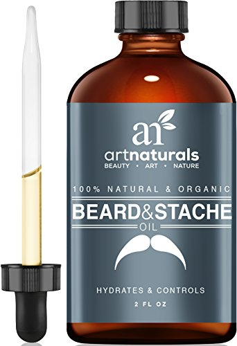 art-naturals-organic-beard-oil-leave-in-conditioner-2-oz-100-pure-natural-unscented-best-for-groomed