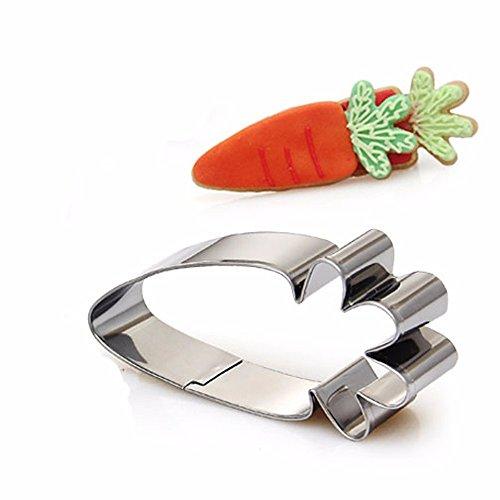 dynaics-zanahorias-para-cortador-de-pasteles-fondant-zanahorias-moldes-de-acero-inoxidable-para-gall