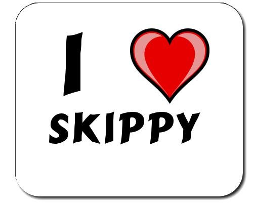 almohadilla-con-estampada-de-te-quiero-skippy-