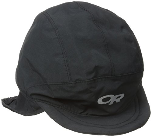 outdoor-research-cappello-rando-cap-adulti-unisex-black-xl