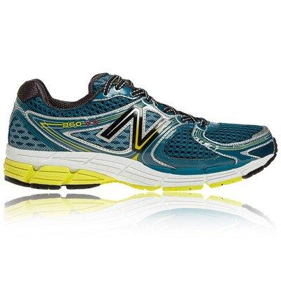 Balance M860v3 Running Shoes (2E Width)