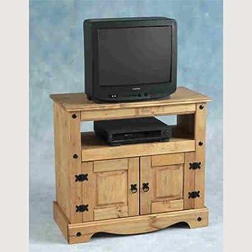 Corona/unidad de vídeo TV