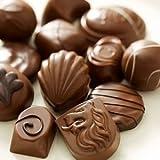 【並行輸入】Godiva Milk Chocolate Gift Box (22pc.) ゴディバ ミルクチョコレート ギフトボックス 22pc