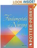 Fundamentals of Nursing, 7e