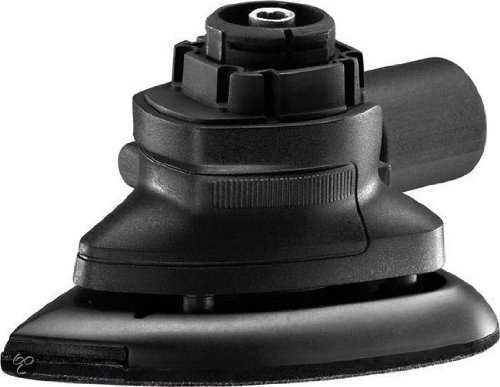 black-decker-mtsa2-accesorio-de-lija-para-herramienta-multievo-300-g-negro