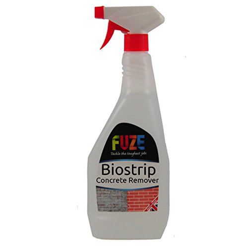 biostrip-concrete-remover-750ml-safe-to-use-concrete-cement-mortar-and-efflorescent-cleaner