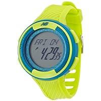 [ニューバランス]new balance 腕時計 ST 507 ランニングウォッチ ST-507-005 メンズ 【正規輸入品】