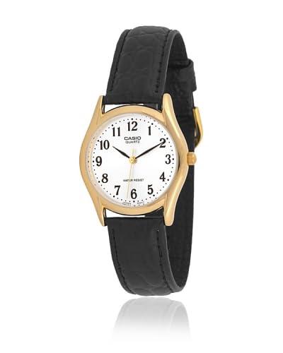 Casio Reloj 19601