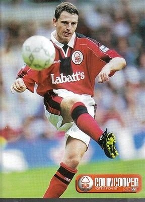 shoot-football-magazine-nottingham-forest-colin-cooper-labatts-home-kit-picture