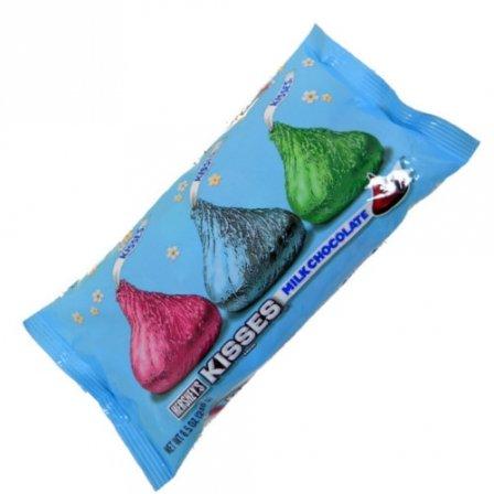 hersheys-pastel-kisses-85oz-240g