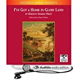 img - for I've Got a Home in Glory Land book / textbook / text book