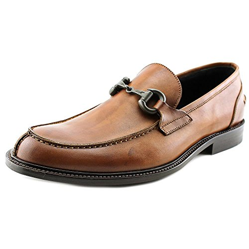 Kenneth Cole NY Cant Com-pair Hommes Cuir Mocassin