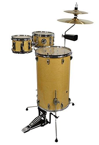 bryce-cocktail-drum-set