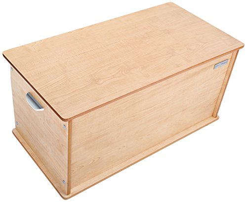 little-helper-roomtidy-baule-naturale-grande-90-x-46-x-435-cm