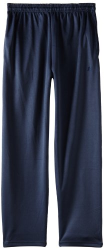 russell-athletic-mens-tech-performance-pant-with-on-seam-pockets-navy-3x
