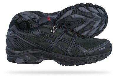 Asics Gel Arata G-TX Walking Sneaker Gore-Tex , schuhgröße:eur 43.5