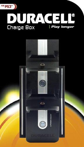 duracell-estacion-de-carga-para-ps3