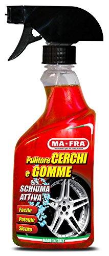 detergente-per-cerchi-e-gomme-500-ml-ma-fra-cerchi-e-gomme