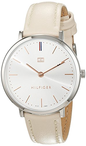 tommy-hilfiger-damen-armbanduhr-sophisticated-sport-analog-quarz-leder-1781691