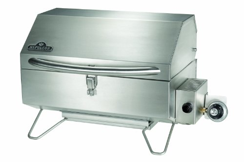 Napoleon PTSS215P Freestyle Portable Gas Grill