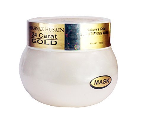 shahnaz-husain-natures-gold-beautifying-mask-200g-free-shipping-via-dhl-express-delivery-in-3-7-days