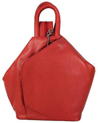 hpc-mochila-hamburgo-en-muchos-colores-piel-autentica-rojo