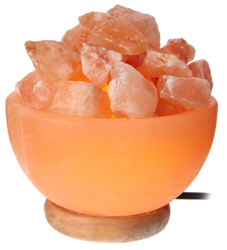 WBM-Himalayan-Glow-Hand-Carved-bowl-Natural-Crystal-Himalayan-Salt-Lamp-With-Crystal-Chunks-Genuine-Neem-Wood-Base-Bulb-And-Dimmer-Control