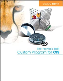 cosc 1301 Cosc 1301 course syllabus approved mm/yyyy i create workbooks with excel 2013 1 create and save workbooks 2 enter data and merge and center titles 3 construct.