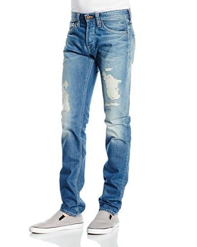 Pepe Jeans London Jeans Lyle
