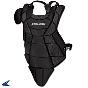 Buy Champro Senior Little League Chest Protector by Champro