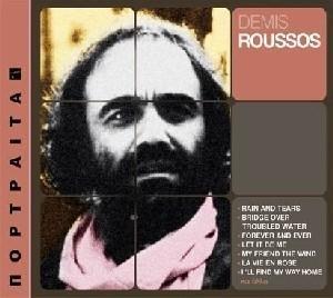 Demis Roussos - 22 Best Songs - Zortam Music