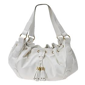 ALDO Europheu - Women Handbags