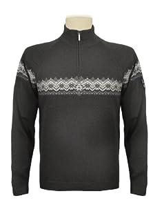 Buy Dale of Norway Mens Calgary Sweater by Dale of Norway