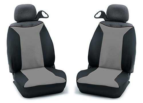 top best 5 nissan frontier neoprene seat covers for sale 2016 product boomsbeat. Black Bedroom Furniture Sets. Home Design Ideas