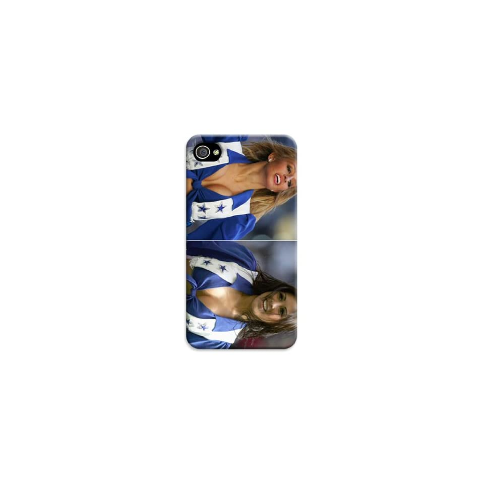 Dallas Cowboys NFL Iphone5s Case  Sports Fan Cell Phone Accessories  Sports & Outdoors