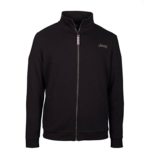 jeep-mens-napped-sweatshirt-full-zip-grille-outline-back-j6w-xl-black-military