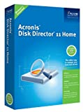 Acronis Disk Director V11 Home