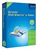 Acronis Disk Director V11 Home