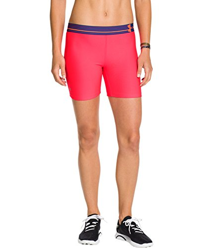 Under-Armour-Womens-UA-HeatGear-Alpha-Middy