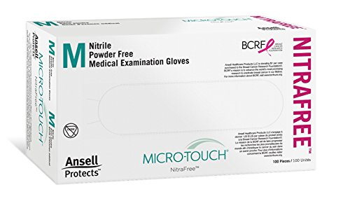 ansell-perry-6034512-microtouch-nitrafree-gloves-medium-100-bx