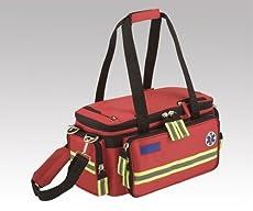 救急3WAY収納バッグ EB207 EXTREME'S