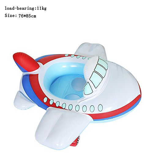 global-76-85cm-fumetto-i-bambini-seduti-cerchio-galleggiante-giri-di-nuoto-anello-gonfiabile-bordo-k