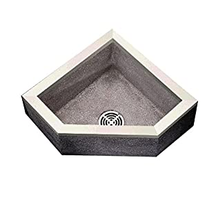 Utility Mop Sink : ... kitchen bath fixtures laundry utility fixtures laundry utility sinks