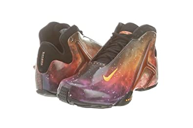 Nike Zoom Hyperflight PRM Premium Superhero Pack Mens Basketball Shoes by Nike