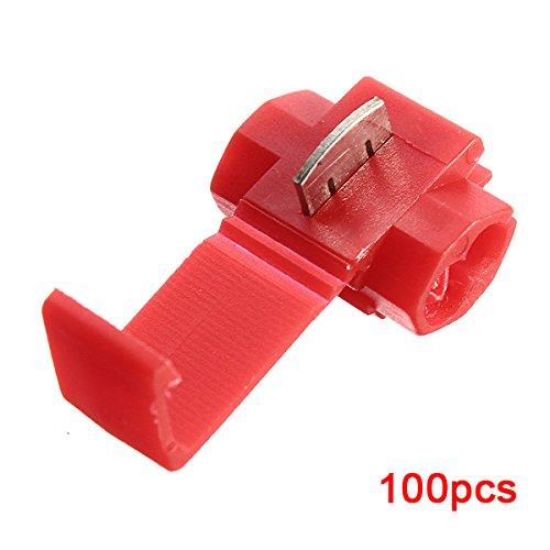 sodialr-terminales-de-cable-100pcs-rapida-splice-conectores-lock-crimp-electrica-electrica-rojo