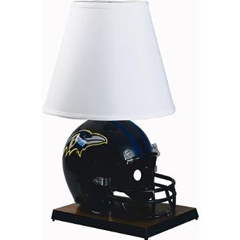 Sports Outdoors Fan Shop Office Products Desk Lamps